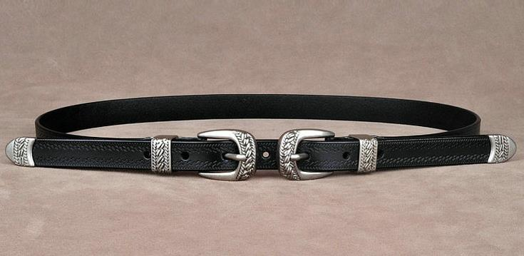On Sale PU Fashion Irrgular Belt